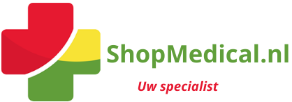 Shopmedical.nl